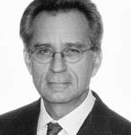 Dr Andreas Loefler