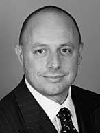 Dr Ivan Popoff