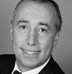 Dr Jerome A Goldberg