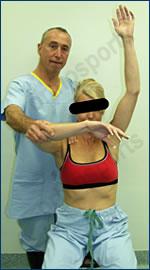 Orthosports Elbow Surgery Sydney
