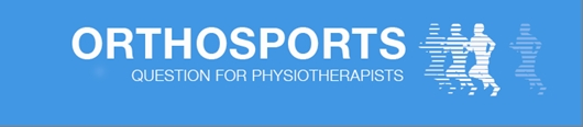 physioq header