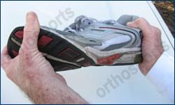 sm sports shoes