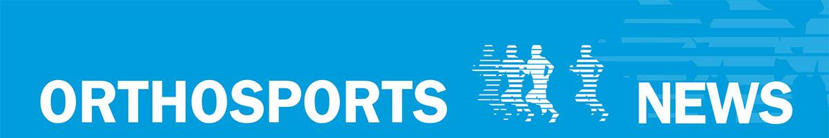 Orthosports Newsletters